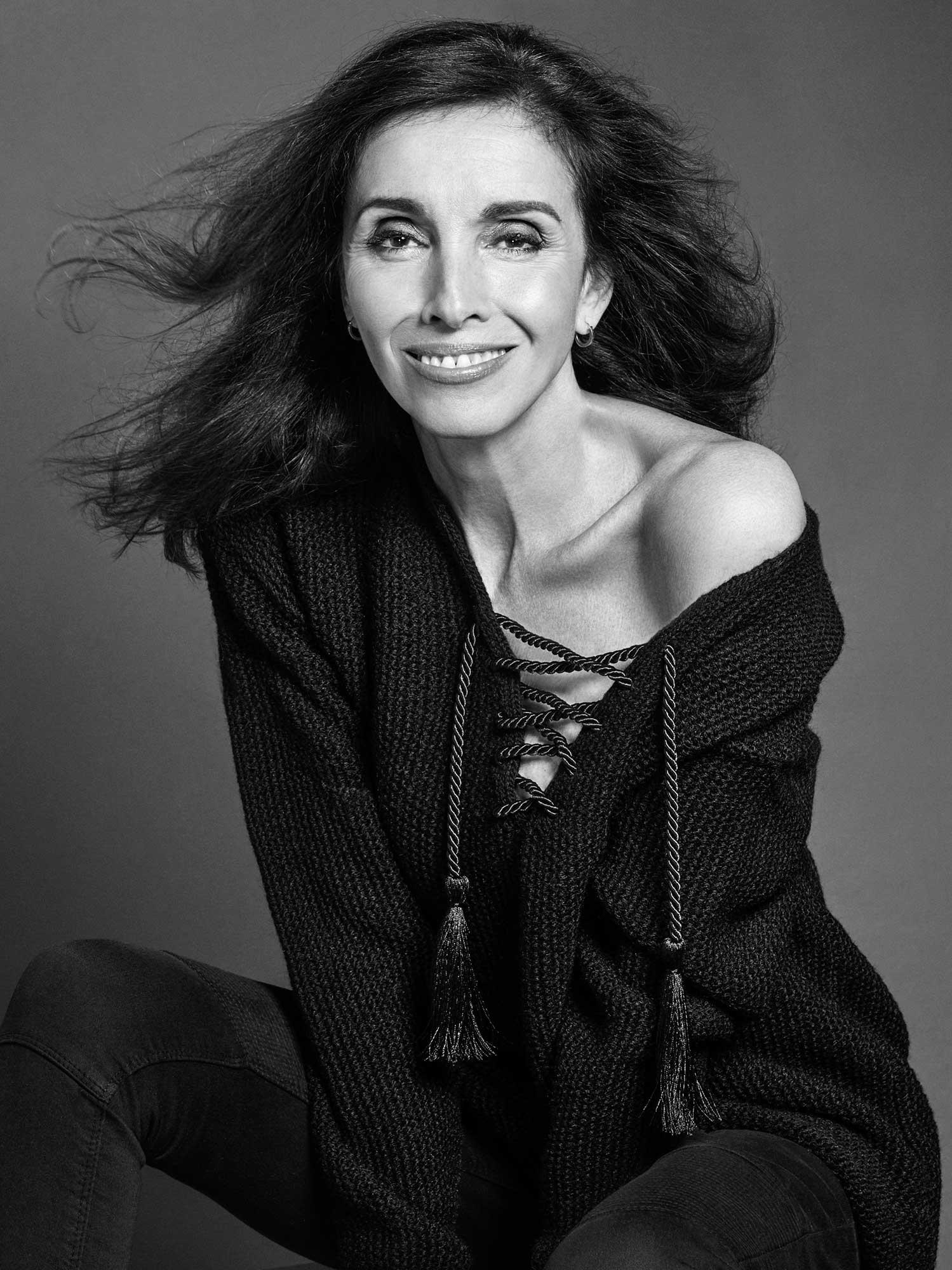 Ana Belen - Tomas De La Fuente